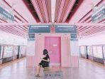 red-hill-mrt-station-singapura-imgw.jpg