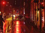 red-light-district-ams.jpg
