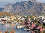 reine-norwegia.jpg