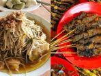 rekomendasi-kuliner-di-surabaya.jpg