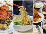 rekomendasi-kuliner-malam-di-yogyakarta.jpg