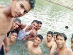 remaja-india_20170928_232749.jpg