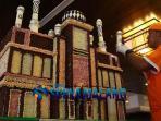 replika-masjid-jami-malang_20160615_110105.jpg