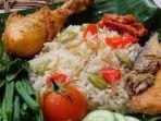 resep-nasi-liwet-rice-cooker-untuk-menu-sahur.jpg