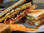 resep-sandwich-bakal-tiga-lapis-ala-restoran.jpg