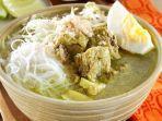 resep-soto-daging-koya-yang-mudah-dibuat-untuk-menu-sarapan-di-rumah.jpg