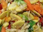 resep-tumis-jamur-tiram-mix-sayur-ala-restoran-hidangan-sehat-dan-enak-buat-menu-buka-puasa.jpg