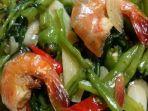 resep-tumis-kangkung-seafood-istimewa-buat-menu-buka-puasa.jpg