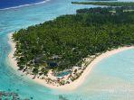 resort-brando-tahiti_20180604_132859.jpg