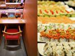 restoran-bertema-kapsul-dengan-menu-sushi-di-jepang.jpg