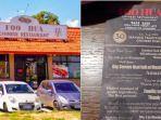 restoran-china-foo-hua-dan-daftar-menu.jpg