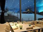 restoran-di-ski-dubai.jpg