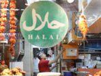 restoran-halal-di-hong-kong.jpg