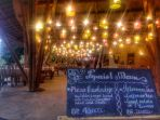 restoran-kapal-bambu_20170221_161258.jpg