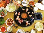 restoran-korea-selatan.jpg