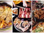 restoran-masakan-korea-di-jakarta-selatan.jpg