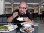 restoran-mewah-max-10k-gambar.jpg