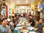 7 Tempat Buka Puasa di Semarang, Ada Kampung Laut hingga Pesta Keboen