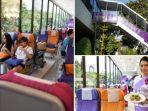 restoran-thai-airways.jpg
