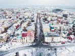 reykjavik_20171001_120458.jpg