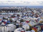 reykjavk-islandia.jpg