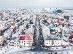 reykjavk-islandia_20180411_142950.jpg