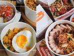 rice-cup-jakarta_20180908_122252.jpg