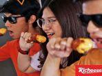 richeese-factory-promo-makanan-januari-2019.jpg
