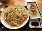 ringer-hut-okinawa-hai_20171027_083843.jpg