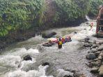river-tubing-di-sungai-ciputri-aryakiban-land.jpg