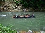 river-tubing_20170305_211138.jpg