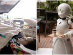 robot-di-kafe-jepang.jpg
