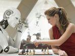 robot-pengganti-manusia_20171019_111147.jpg