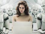 robot-pengganti-pekerjaan_20170417_111841.jpg