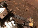 robot-perseverance-nasa-melakukan-penjelajahan-di-permukaan-planet-mars.jpg