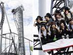 roller-coaster-takabisha.jpg