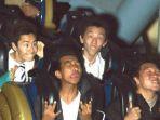 roller-coaster_20170308_223518.jpg