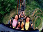 roller-coaster_20170808_164150.jpg