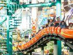roller-coaster_20180113_101328.jpg