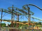 rollercoaster-twister.jpg