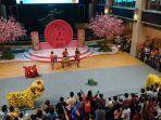 rombongan-pemain-barongsai-meramaikan-event-the-oriental-blossom.jpg