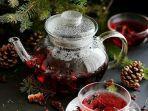 rosela-tea.jpg