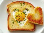 roti-panggang-untuk-sarapan_20180914_082824.jpg