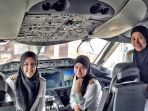 royal-brunei-airlines_20180309_184244.jpg