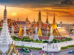 royal-grand-palace_20180207_105805.jpg