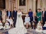 royal-wedding_20181015_093240.jpg