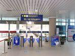 ruang-masuk-stasiun-ka-bandara-yia.jpg