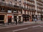 rue-de-rivoli-paris-prancis.jpg