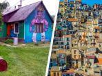 rumah-di-legard-kroasia-dijual-dengan-harga-hampir-gratis.jpg