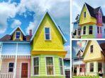 rumah-ikonik-ini-menjadi-salah-satu-tujuan-wisata-masyarakat-banjarmasin-dan-sekitarnya_20180812_085320.jpg